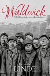 Waldwick book cover