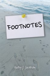 Footnotes book cover