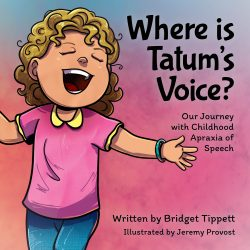 Where is Tatums Voice book cover