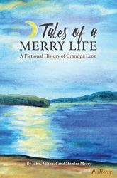 Merry Life book cover