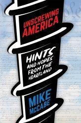 Unscrewing America book cover